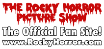 The Rocky Horror Picture Show: The Official Fan Site!