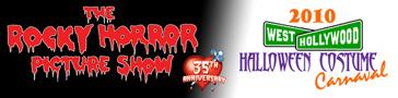 2010 West Hollywood Halloween Costume Carnaval