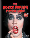 RHPS 35th Anniversary Blu-ray