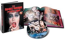 RHPS Limited Edition Blu-ray - Image 2