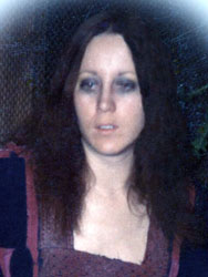 Bev in the '70s